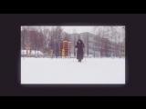 Скандинавская ходьба в 86 лет