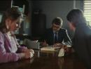 Воскресенье, половина седьмого (1988) 3 сер. Советский сериал в хорошем 720p качестве HD