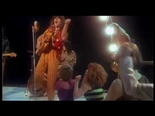 Женя Белоусов - Девчонка-девчоночка HD певец песня клип наши русские хиты 90-х