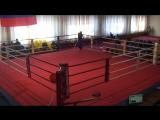 Первенство России по боксу среди девушек 15-16лет и юниорок 2018 Покровское День 4