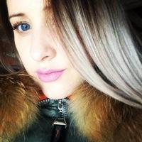 Екатерина Асовец