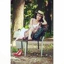 Алена Алексеева фото #38