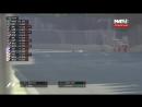 Формула 1 2017 / Этап 08 из 20 / Гран-при Азербайджана / Квалификация