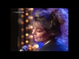 Sandra_Stop_for_a_minute_(ZDF_Hitparade_1987)-spaces.ru.mp4