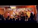Русский народный танец Новый год в КТИ