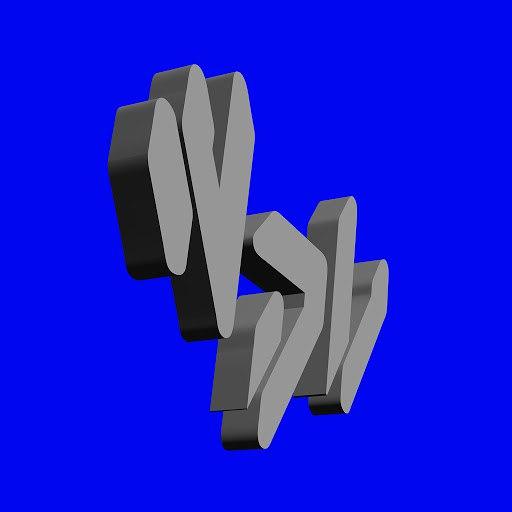 WDL альбом Hurricane Highlife