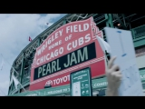 Lets Play Two - Official Trailer - Pearl Jam