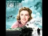Vera Lynn - Autumn leaves