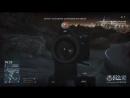 Battlefield Frag Movie