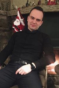 Андрей Демедюк