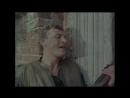 В стреляющей глуши (1986). Бой Крохова с повстанцами