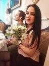 Евгения Седова фото #10