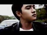 exo do kyungsoo @ let me be your friend FMV