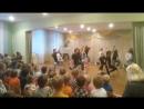 Майкл Джексон Золотая Маниста mp4