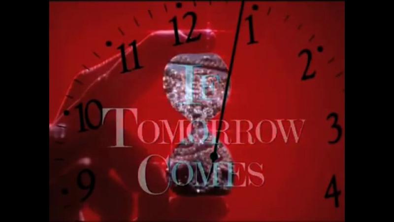 Если наступит завтра./ If Tomorrow Comes./Trailer.