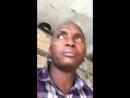 Ousmane Niagara Diallo Live