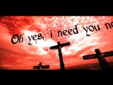 W.A.S.P. - Golgotha (Official Lyric Video) _ Napalm Records