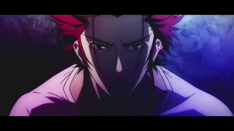 ~ K project