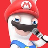 NintendoNews.ru
