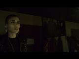 Loreen - RIDE (Official Video) новый клип