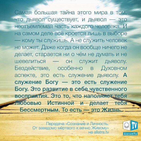 https://pp.userapi.com/c841125/v841125655/22ebc/kUim2GCRiXw.jpg