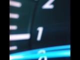 Syke dali - 0 to 100 (2018 bizowaz.com)