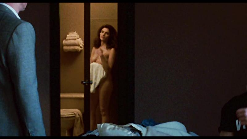 nude-scenes-in-the-shining