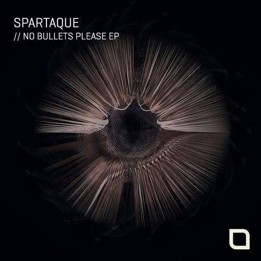 Spartaque альбом No Bullets Please EP