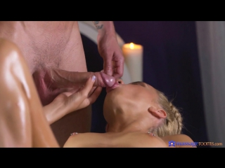 Katrin Tequila aka Anna Thorne Horny blonde minx has orgasmic fuck 2017 All Sex Massage Oil Wet Girl HD 1080p
