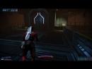 Mass Effect 3 02 13 2018 Циона Опорная база Реактор Азари валькирия