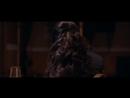 Игры страсти / Passion Play (2010) BDRip 720p