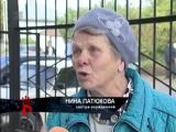 Пенсионерке, которая выкатила на мороз коляску с ребенком, добавили наказание