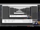 ITRASH 5 - Macbook pro 2017 дно, все пидрасы, Upwork или галера, нагнул HRшу, жизнь после 35