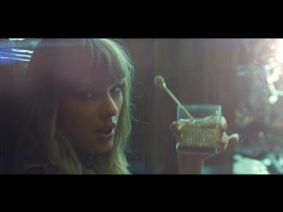 Taylor Swift & Ed Sheeran, Future- End Game 2018