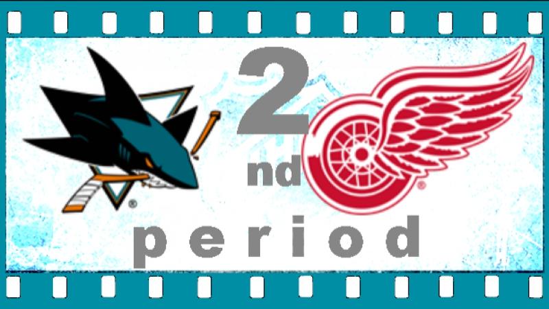 NHL-2018.01.31_SJS@DET_NBCS-CA_2
