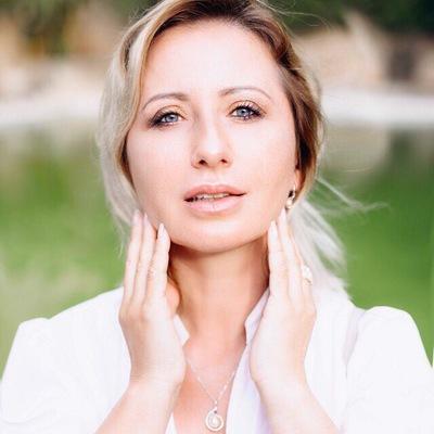 Ирина Восторг