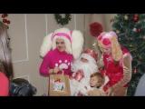 Новый год Щенки спасают Новый год Детский клуб Веселая зебра Саратов