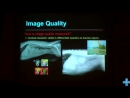 Цифровая рентгенография Digital Radiography
