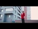 99 ИЗБРАННЫХ _ BACKSTAGE_Наталья Карманова