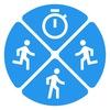 AxiomRun. Приложения для фитнеса и бега
