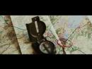 Martin Garrix & Matisse & Sadko - Forever (Official Music Video)