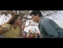 Вир и Зара / Veer-Zaara / 2004 / Lata Mangeshkar, Udit Narayan other / Aisa Des Hai Mera