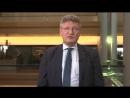 Jörg Meuthen AfD aus Brüssel über die Verlogeheit der LoKo