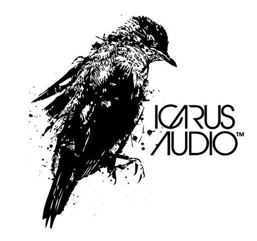 Kije альбом Time Crisis EP