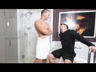порно геев о боже в контакте фото