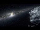 Путешествие по планетам. К Плутону и дальше
