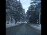 Добро пожаловать в Приэльбрусье.?