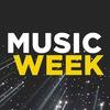 MUSIC WEEK.UA - официальное сообщество.
