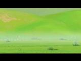 Жаңа Қазақша мультфильм 'Қажымұқан' 2017