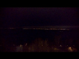 Прогулка по Нижнему #1 Чкаловская лесница (Перепутал маршрутку)